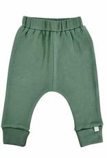 Finn + Emma Finn + Emma Lounge Pants