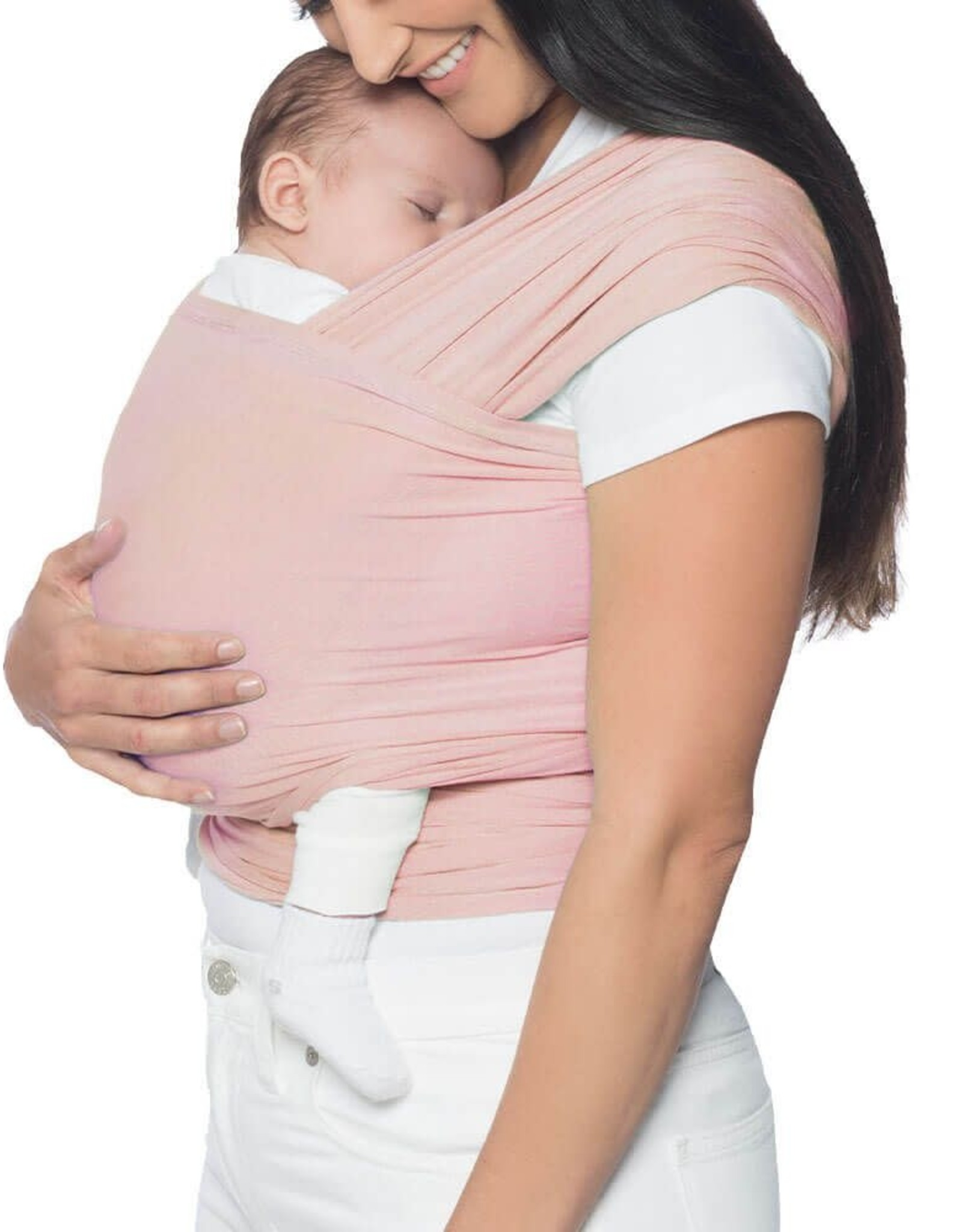 Ergobaby Aura Baby Wrap