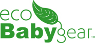 EcoBaby Gear