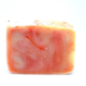 Flower Child Soap: Incense and Peppermints