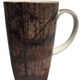 McIntosh Tom Thomson Northern River Grande Mug