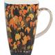 McIntosh Tom Thomson Autumn Foliage,Grande Mug