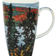 McIntosh Lawren Harris Montreal River Grande Mug