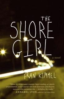 The Shore Girl