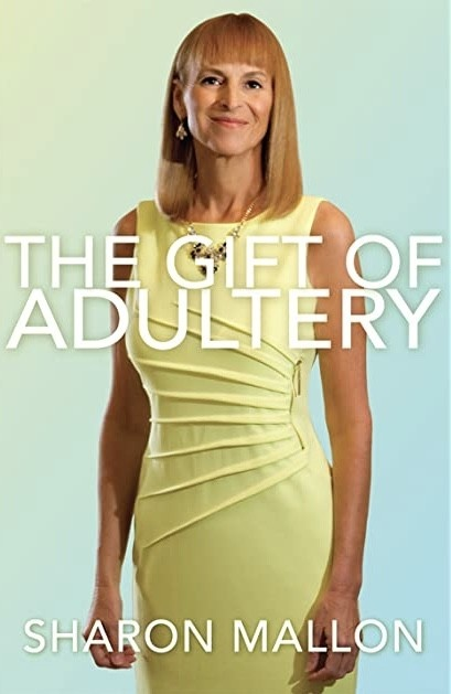The Gift of Adultery