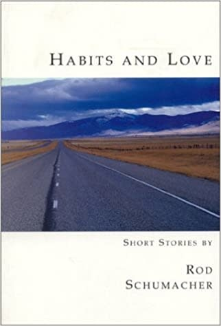 Habits And Love