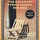 The Kalahari Typing School for Men (The No. 1 Ladies Detective Agency series)