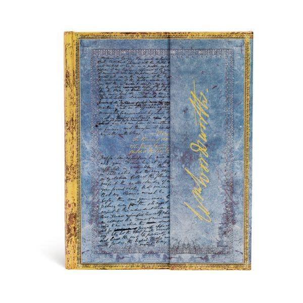 Paperblanks Midi Lined: Wordsworth