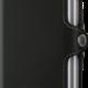 Secrid Twinwallet Black - Original