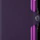 Secrid Twinwallet Purple