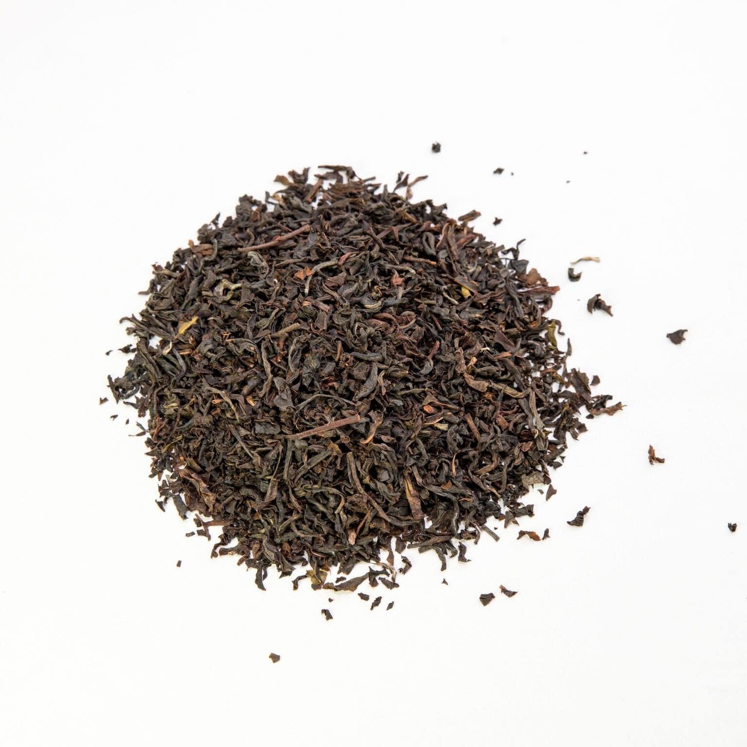 Naked Leaf English Breakfast Bulk Tea