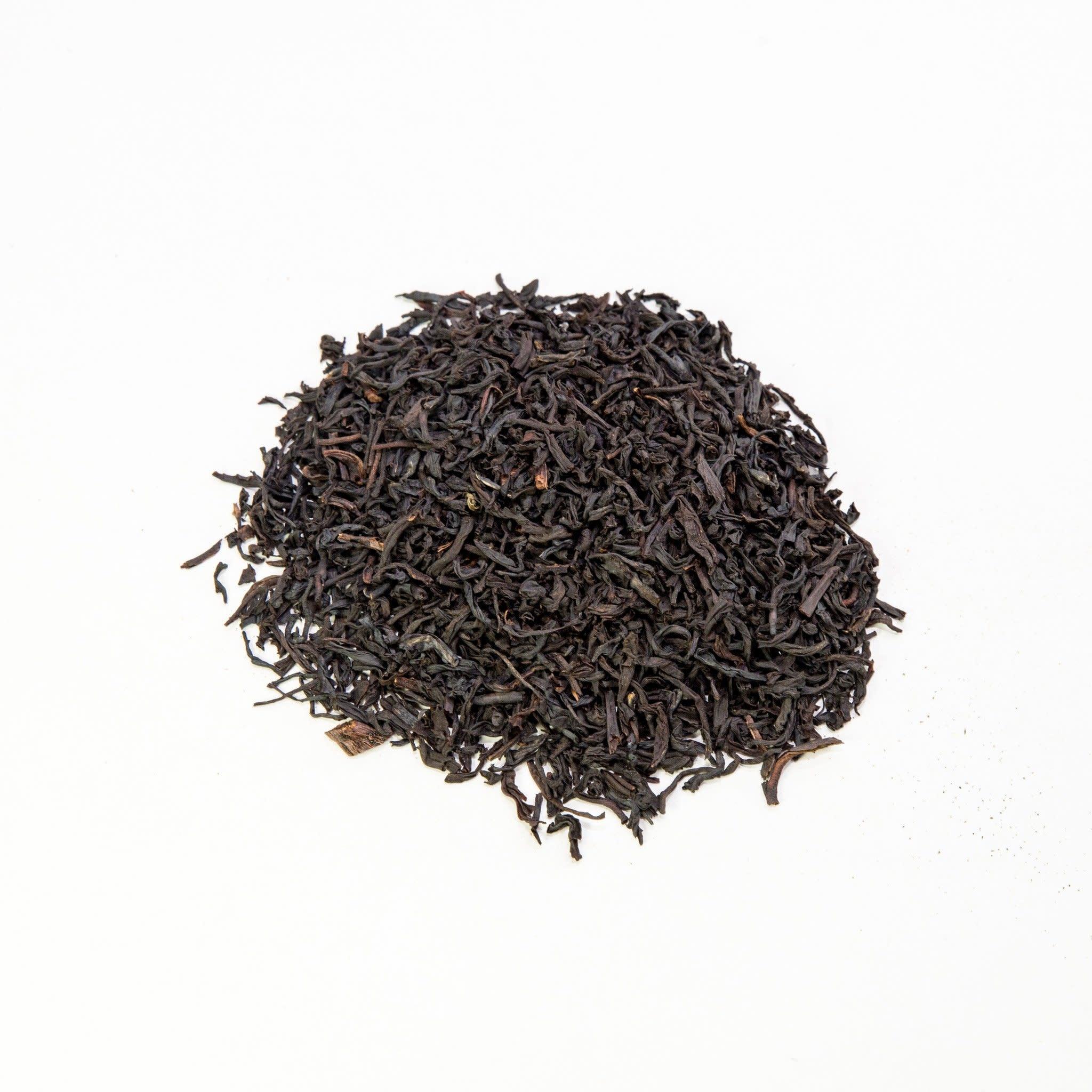 Naked Leaf Lapsang Souchong Bulk Tea 50g