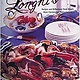 Longhi's Recipes and Reflections