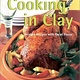 Low-Fat Cooking in Clay