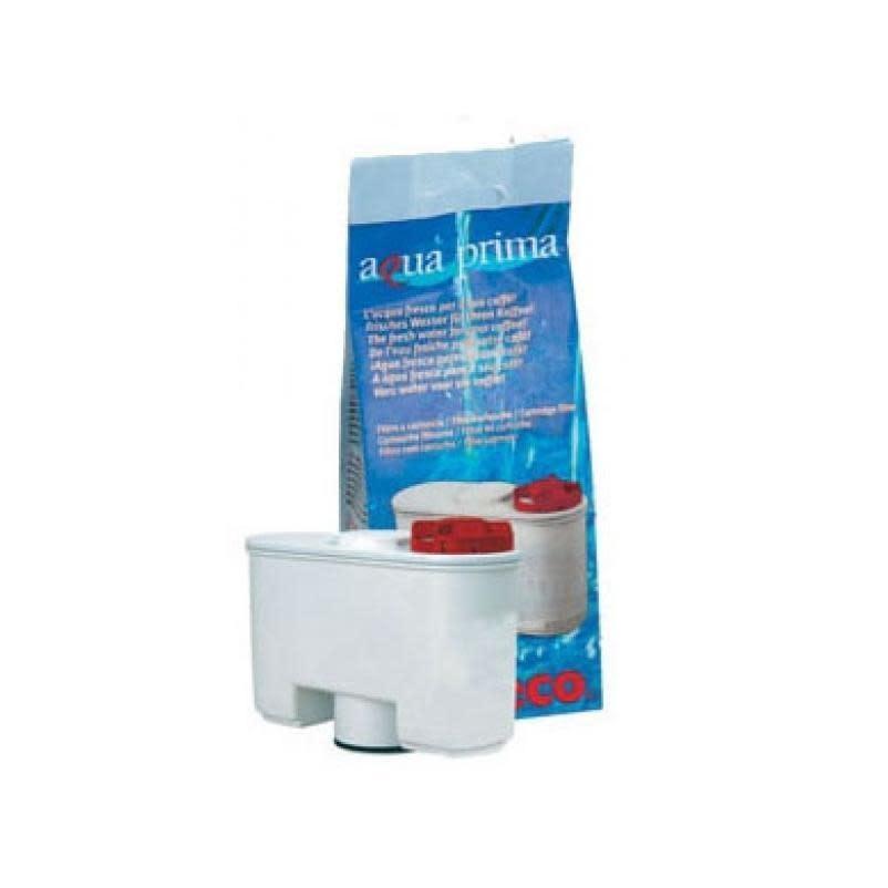 Aqua Prima Filter