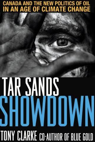 Tar Sands Showdown