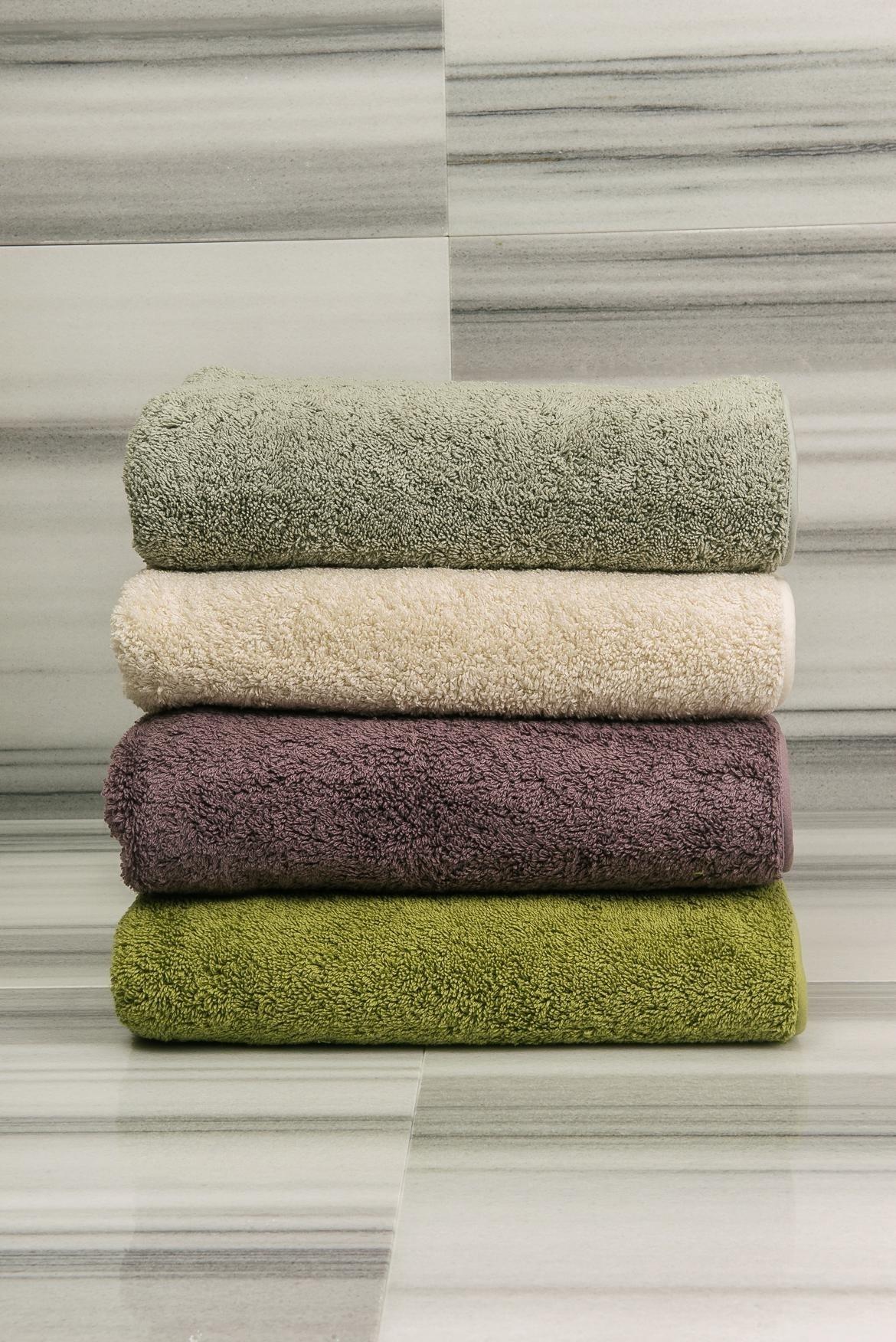 Hammam Guest Towel