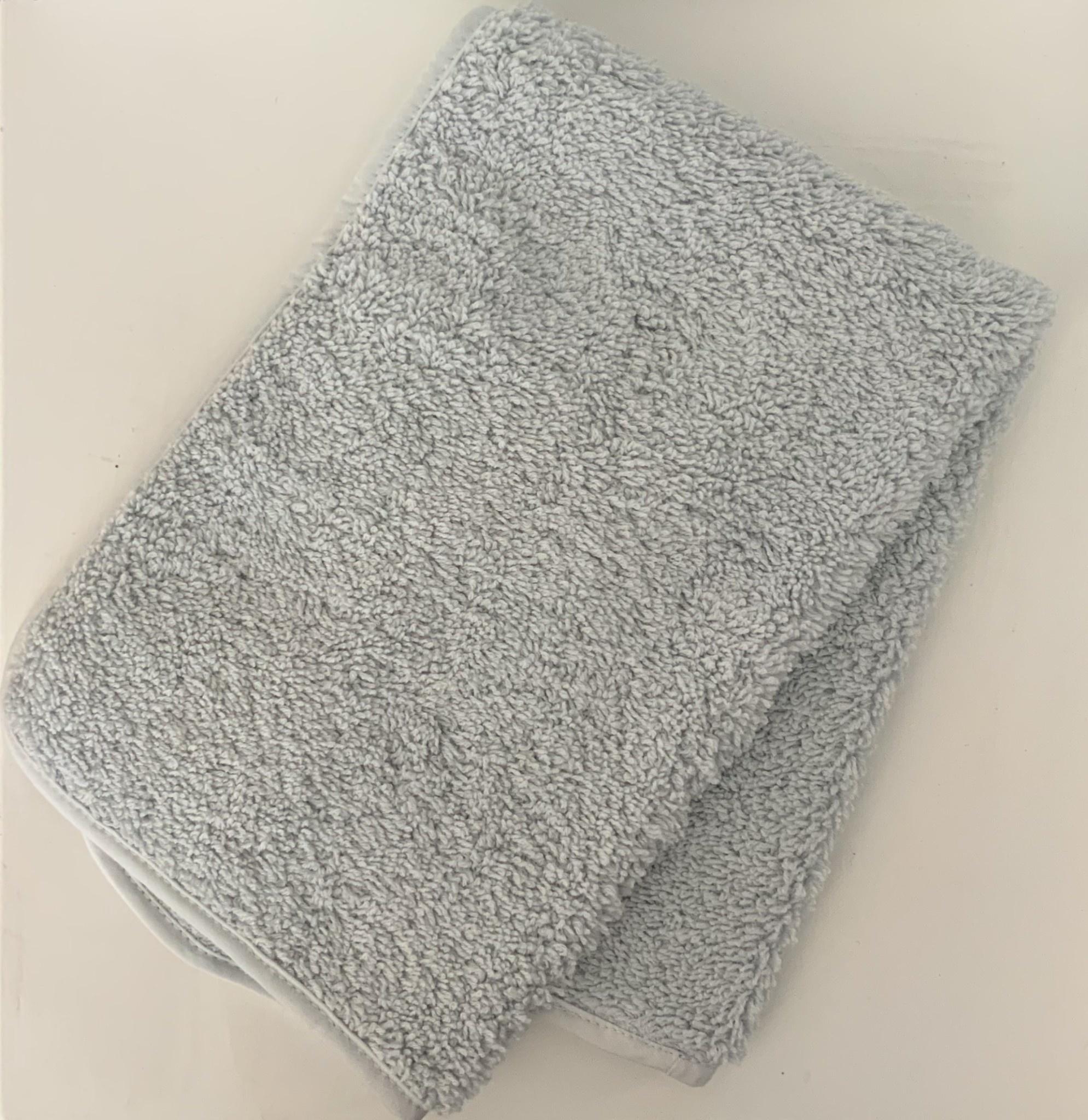 Hammam Bath Towel