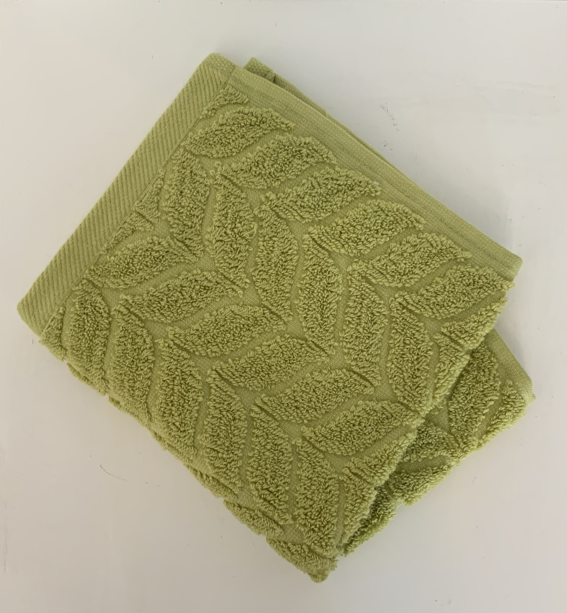 Romance Wash Cloth