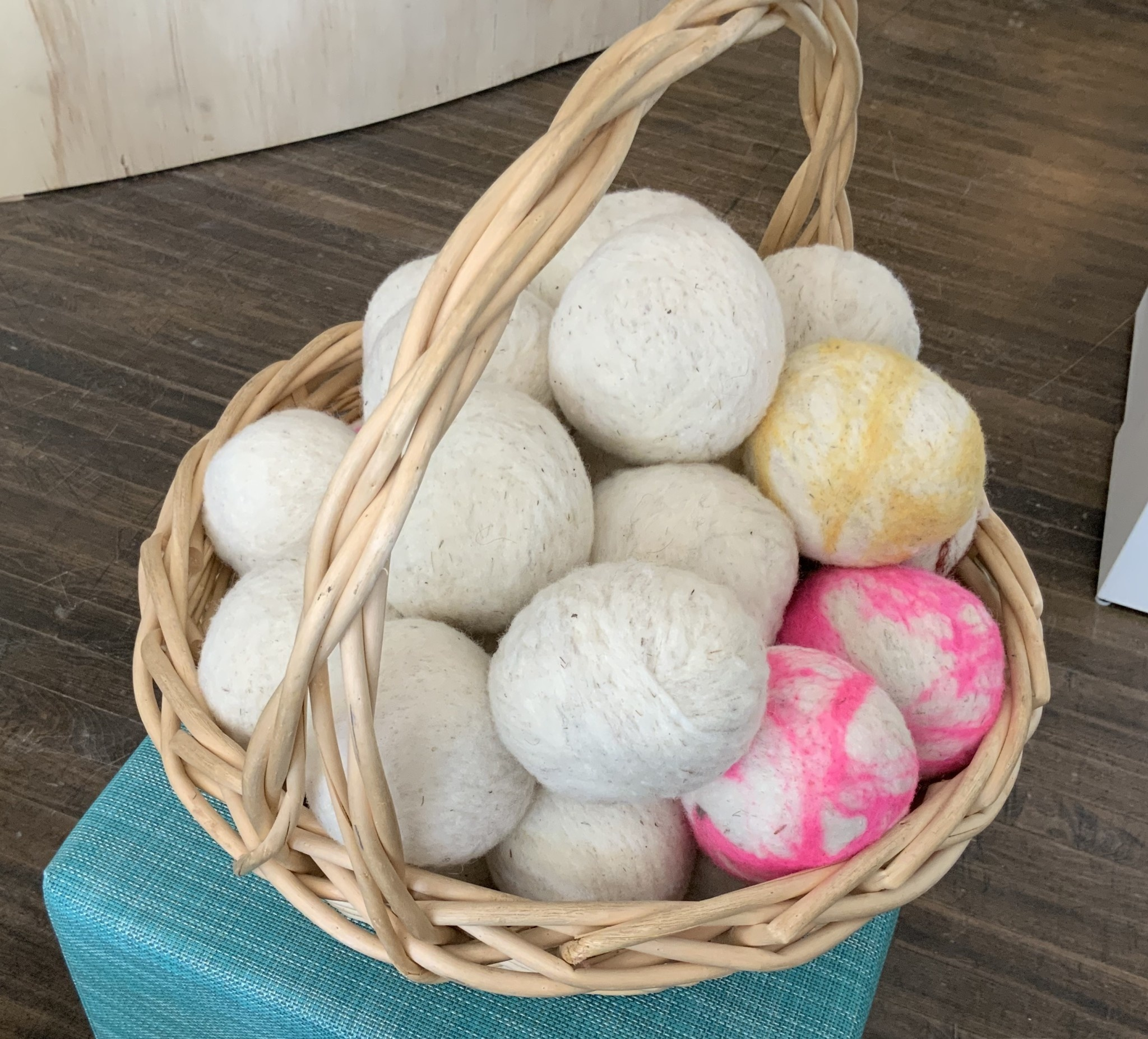 Dryer Ball - Individual