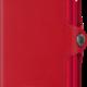 Secrid Twinwallet Original Red