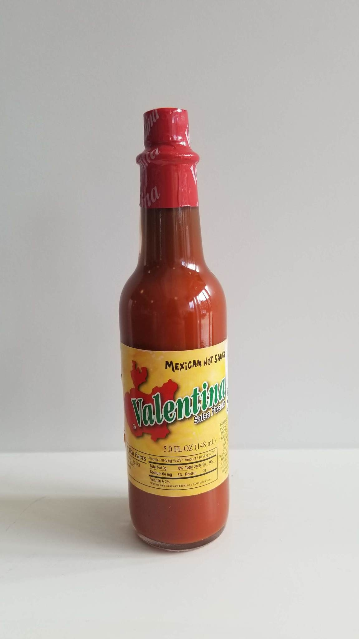 Valentina (148 ml)