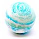 Flower Child Bath Bomb: Ocean Mist