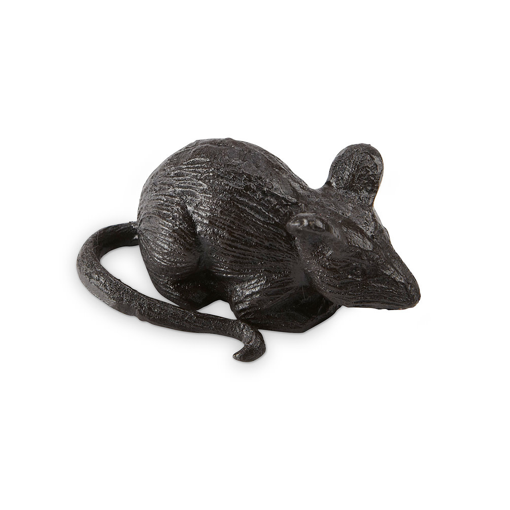 Abbott Small Mouse