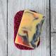 Flower Child Soap: Bohemian Beauty