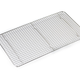 Cuisipro Cooling Rack