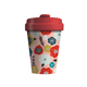 Chic.Mic Bamboo Cup Flower Mix