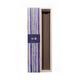 Nippon Kodo Kayuragi Incense Sticks: Aloeswood