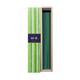 Nippon Kodo Kayuragi Incense Sticks: Green Tea