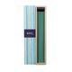 Nippon Kodo Kayuragi Incense Sticks: Jasmine