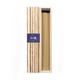 Nippon Kodo Kayuragi Incense Sticks: Sandalwood