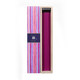Nippon Kodo Kayuragi Incense Sticks: Wisteria