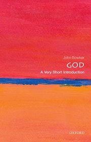 Oxford University Press God: A Very Short Introduction