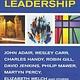 Creative Church Leadership