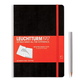 Leuchtturm1917 Notebook Medium (A5) Whiteline