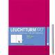 Leuchtturm1917 Sketchbook Master (A4+)