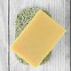 Flower Child Soap: Lemongrass Haze