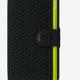 Secrid Miniwallet Diamond Black