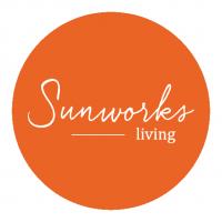 Sunworks Living