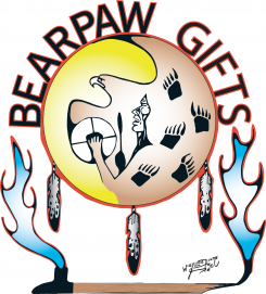 Bearpaw Music and Gifts