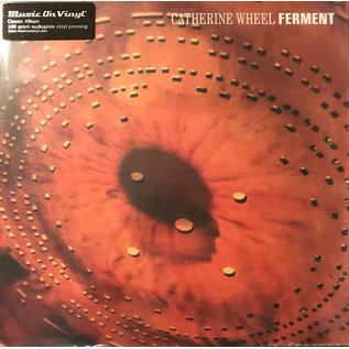 Catherine Wheel - Ferment LP