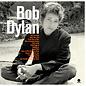 Bob Dylan – Bob Dylan LP