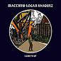 Matthew Logan Vasquez – Light'n Up LP
