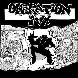 Operation Ivy – Energy LP