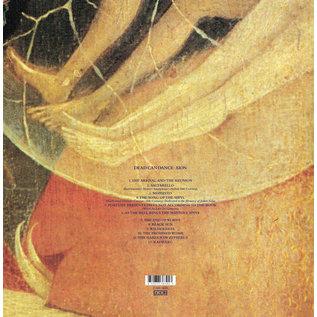 Dead Can Dance – Aion LP