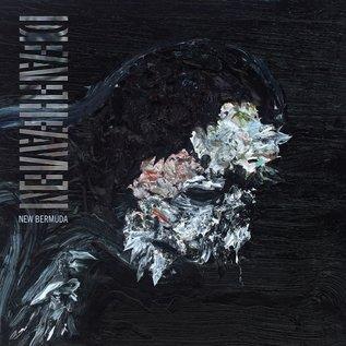 Deafheaven – New Bermuda LP deluxe edition